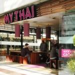 MyThai NWZ