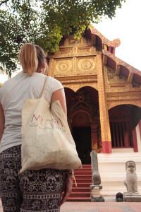 My-Thai Travel