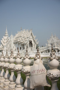 My-Thai Travel